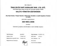 ISO 9001 PHOTO
